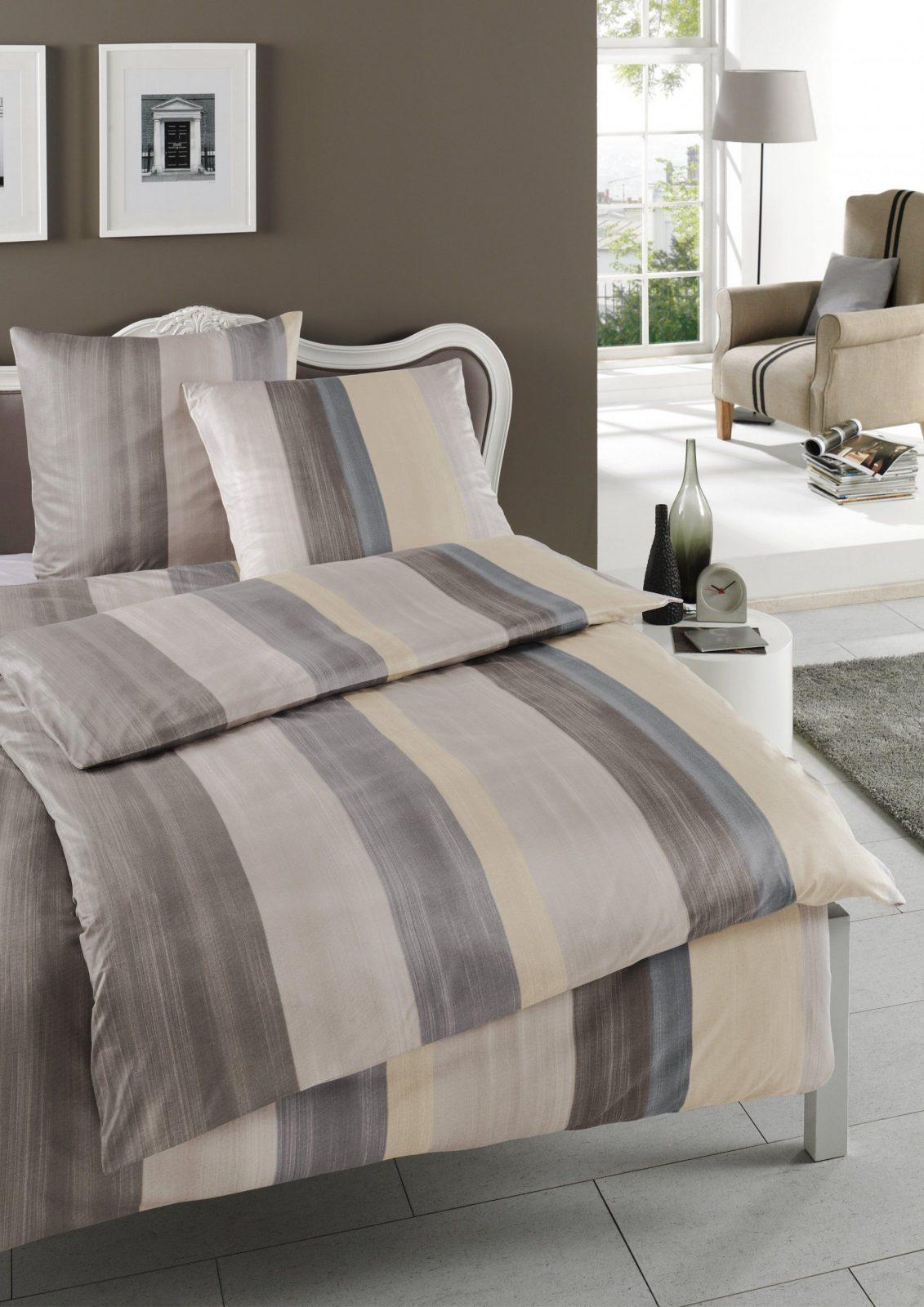 estella interlock mako jersey bettw sche egbert 135x200 oder 155x220 von estella interlock. Black Bedroom Furniture Sets. Home Design Ideas