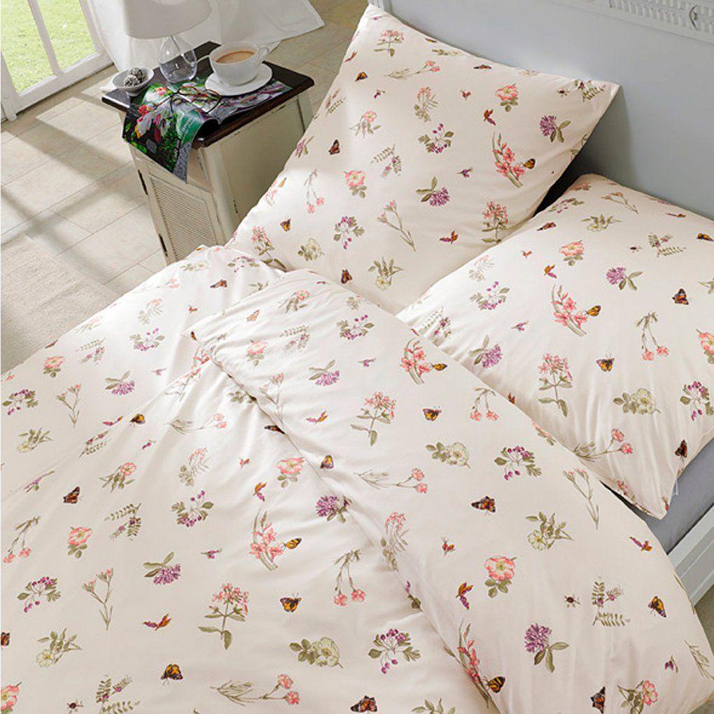 tlg renforce bettw sche 200x200 cm aura t rkis von bettw sche lila von bettw sche estella. Black Bedroom Furniture Sets. Home Design Ideas