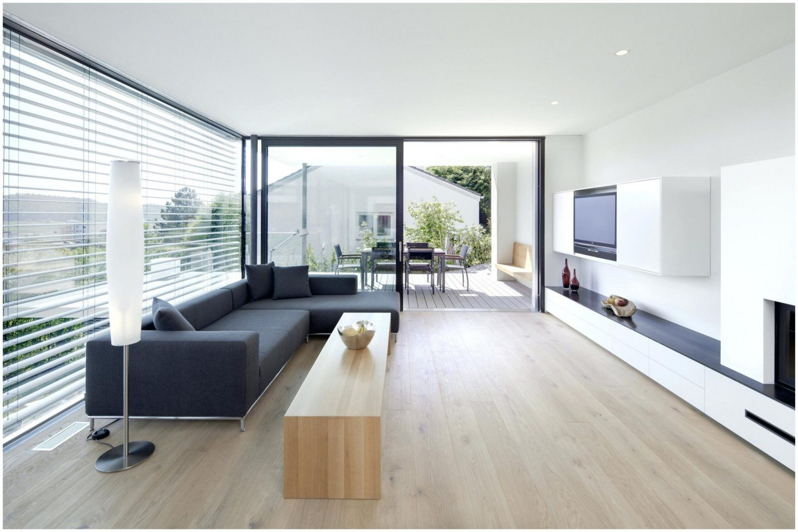 tvr ckwand selbst bauen alle kabel verschwinden hinter der von wand tv kabel verstecken photo. Black Bedroom Furniture Sets. Home Design Ideas