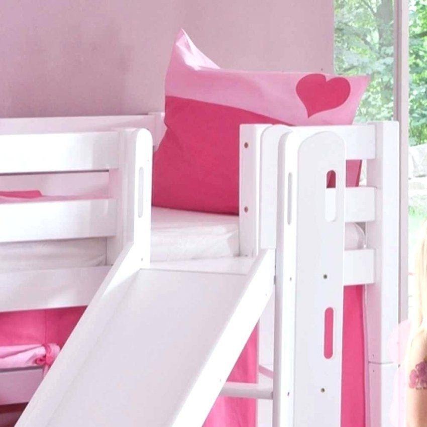 Etagenbett Dänisches Bettenlager Mit Hochbett Rutsche Kinder von Hochbett Mit Rutsche Dänisches Bettenlager Bild