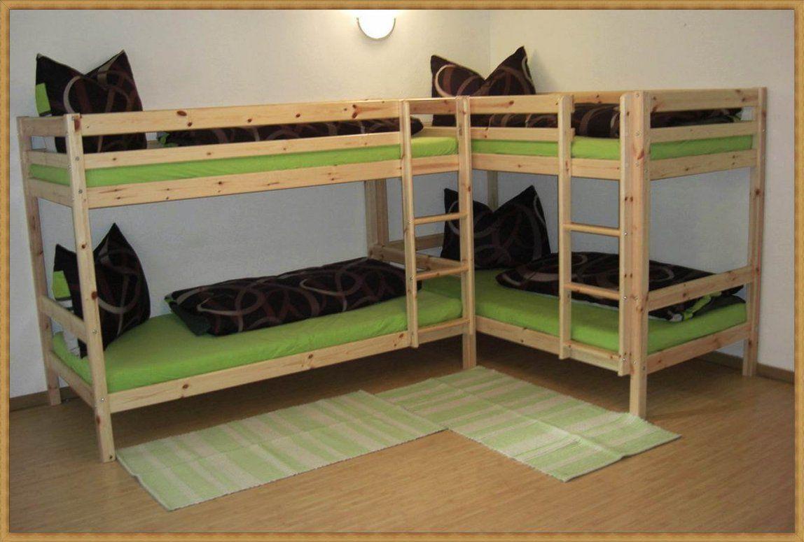 Etagenbett Für 3 Erwachsene  Ideen Für Zuhause von Etagenbett Für Erwachsene 100 Kg Photo
