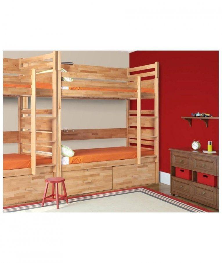 Etagenbetten Luxus Bett Design Hochbett Fa A R Erwachsene 160×200 U von Etagenbett Für Erwachsene 100 Kg Photo