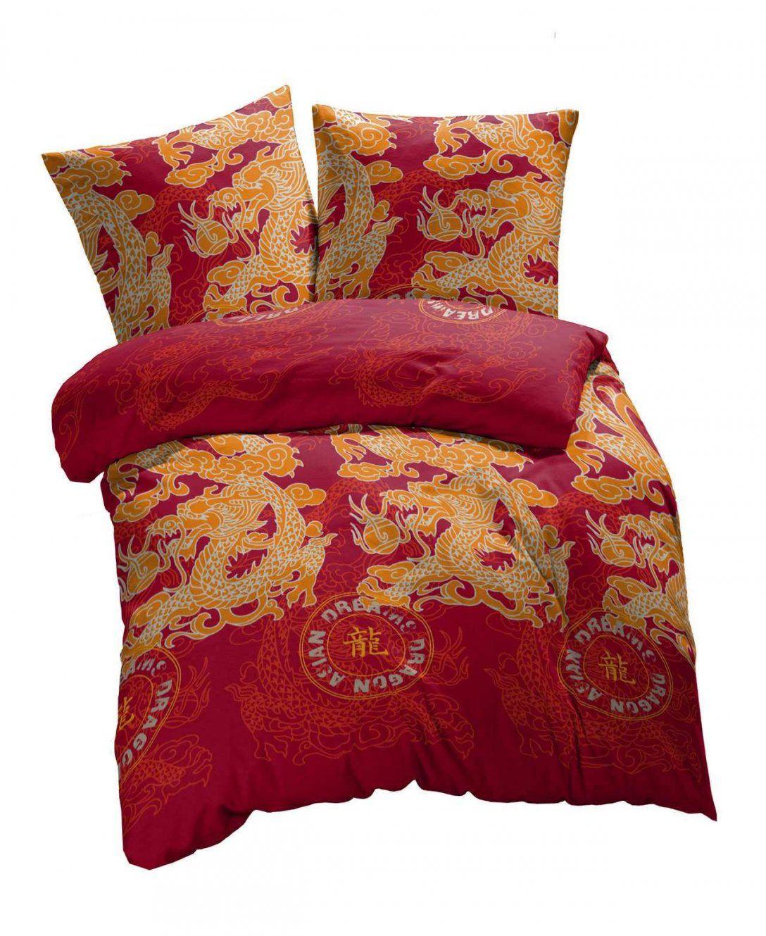 biber bettw sche orange haus design ideen. Black Bedroom Furniture Sets. Home Design Ideas