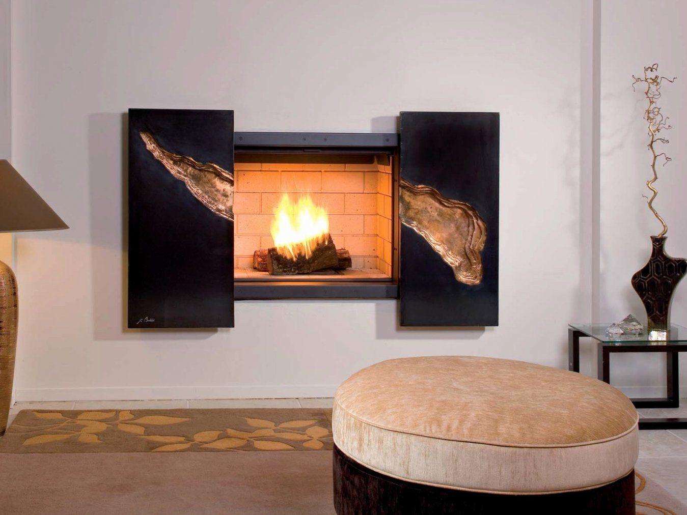 Ethanol Kamin In Wand Einbauen Einzigartige Ebios Fire Bioethanol von Kamin In Wand Einbauen Bild