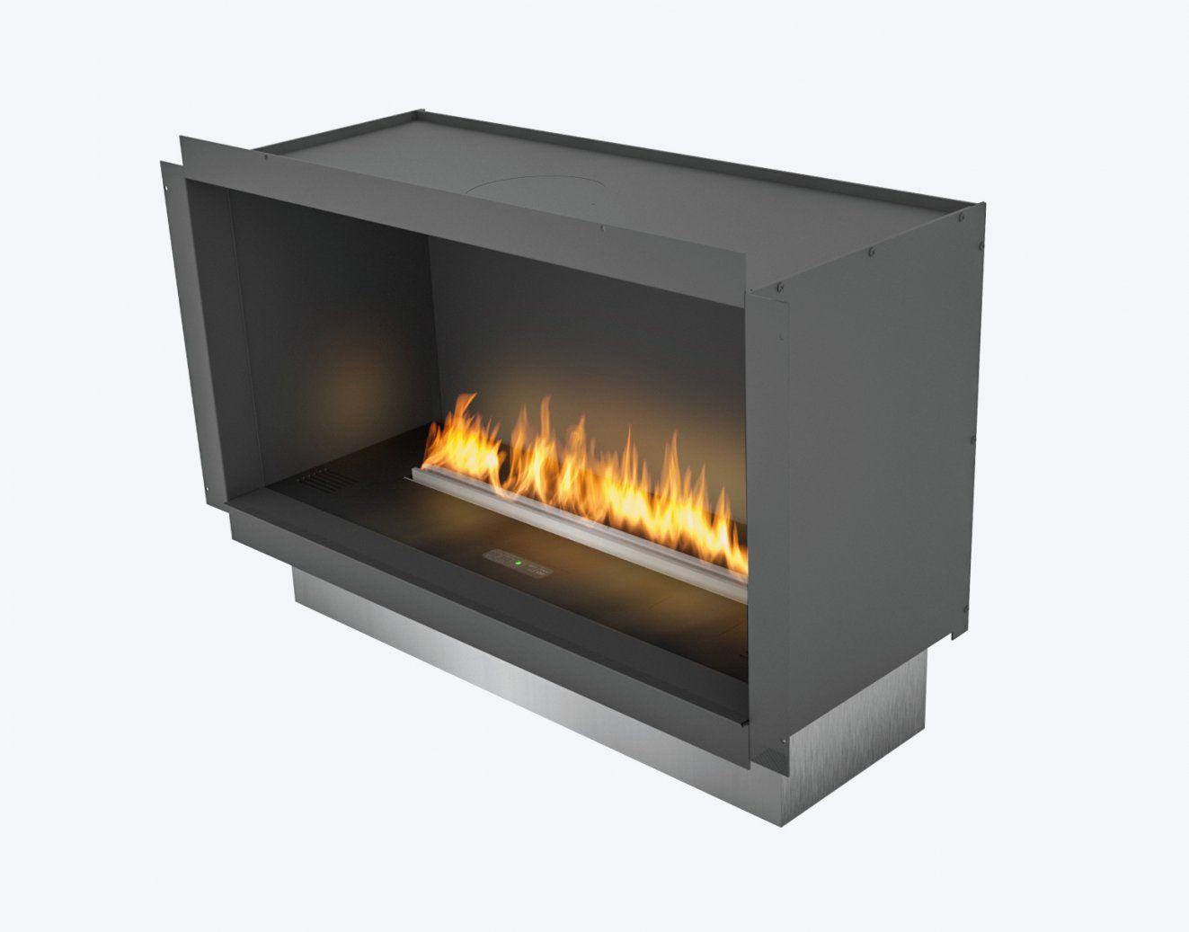 ethanol kamin selber bauen mit gelkamin frisch brenner brennkammer von ethanol brenner selber. Black Bedroom Furniture Sets. Home Design Ideas