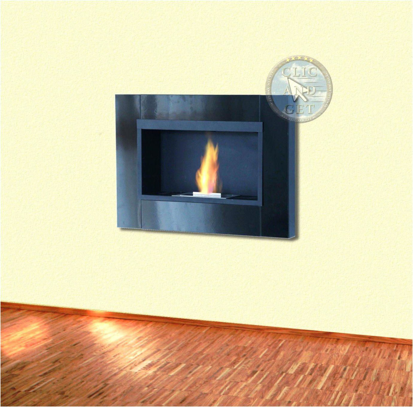 ethanol brenner selber bauen haus design ideen. Black Bedroom Furniture Sets. Home Design Ideas