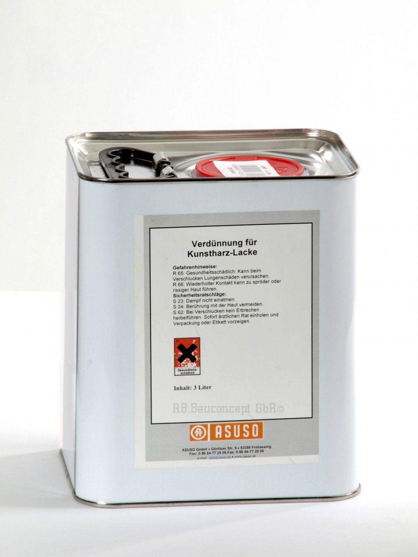 Etiketten Mehr Als 10000 Angebote Fotos Preise ✓  Seite 129 von Microfaser Bettwäsche Gesundheitsschädlich Bild