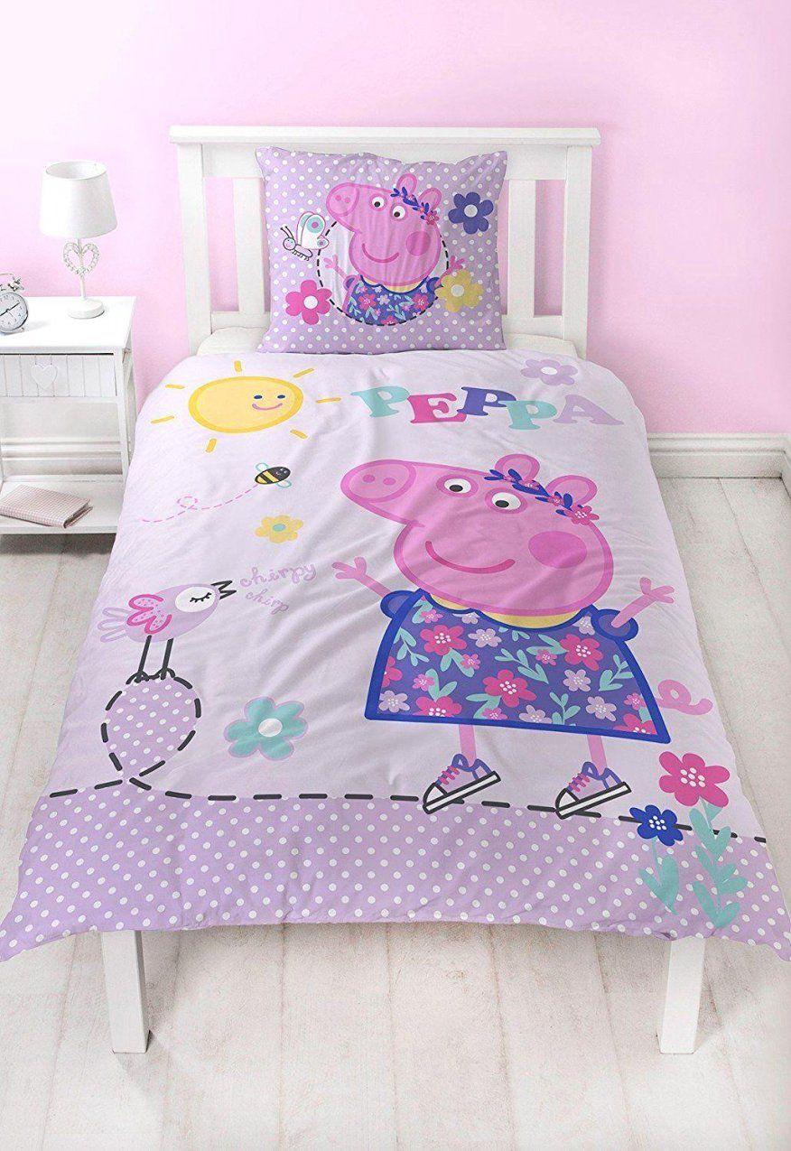 Eulen Bettwäsche Aldi Unique Bettwasche Mako Satin Bettwasche X Mako von Eulen Bettwäsche Aldi Photo