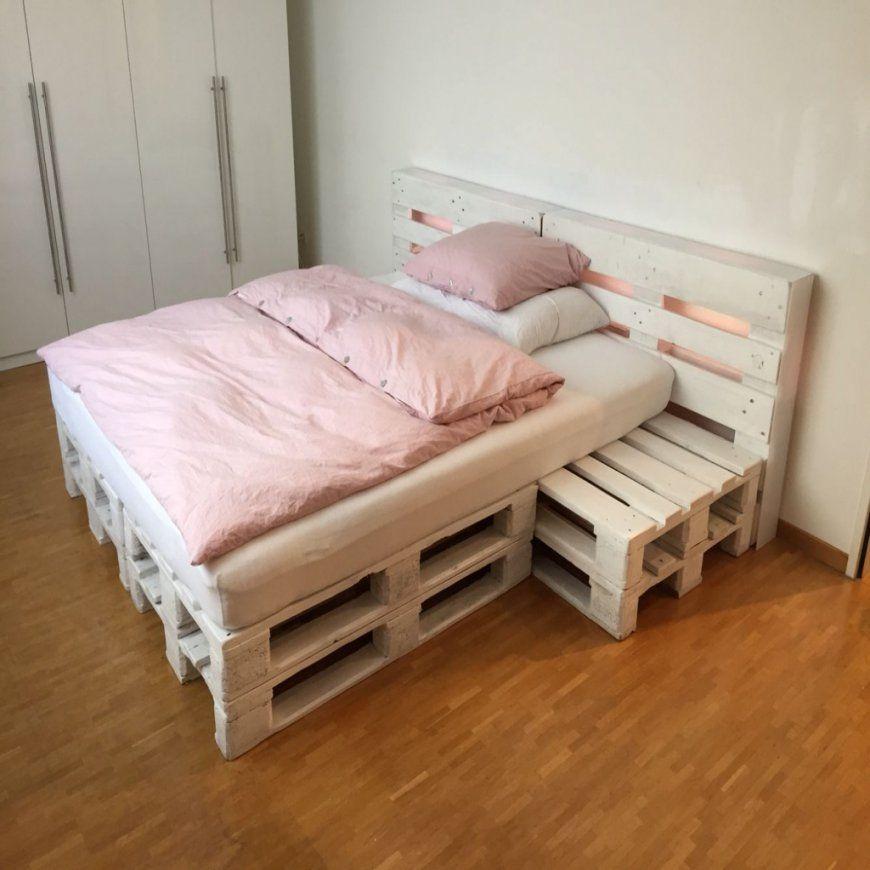 Europaletten Bett Bauen For Motivate – Yournameherefrankenmuth von Europaletten Bett Bauen 140X200 Photo