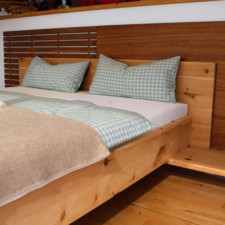 vibrant creative paletten bett 140x200 luxus selber bauen anleitung von bett aus europaletten. Black Bedroom Furniture Sets. Home Design Ideas