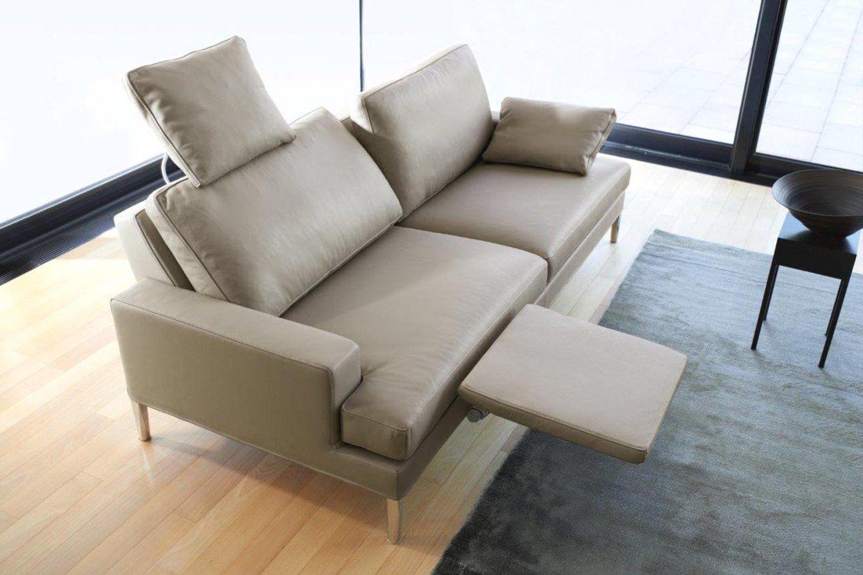 Excellent Design Kleine Sofas Kleine Räume  Home Ideas von Moderne Sofas Für Kleine Räume Photo