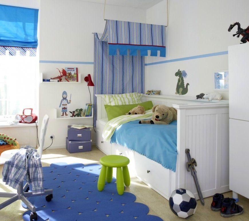 Excellent Ideas Bilder Kinderzimmer Junge  Home Design Ideas von Bilder Für Kinderzimmer Junge Bild