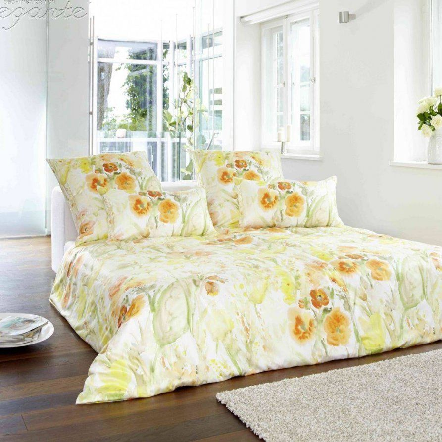 Exclusive Design Bettwäsche 220X240 Fleece 220 240 Bill Steward von Übergrößen Bettwäsche 220X240 Photo