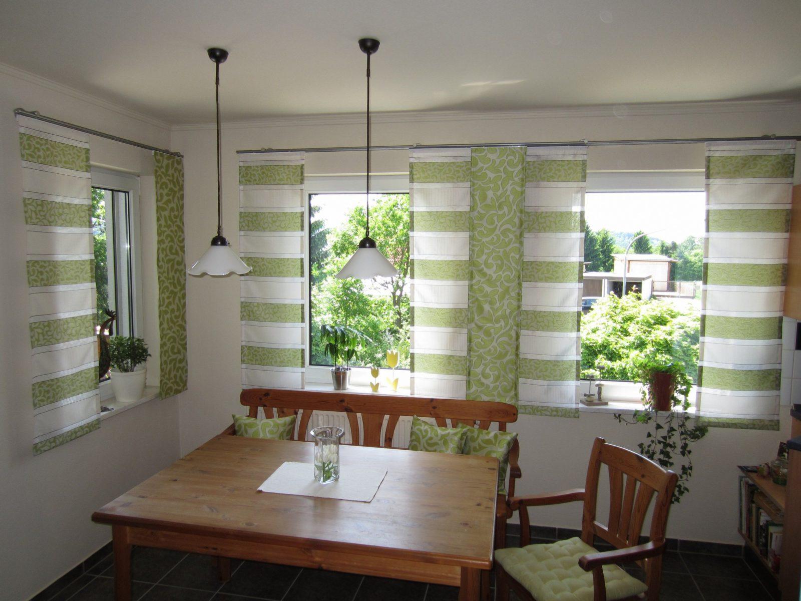 Exklusive Gardinen Esszimmer Best Of Erker 05 Wohnung Ideen von Gardinen Ideen Für Erkerfenster Photo