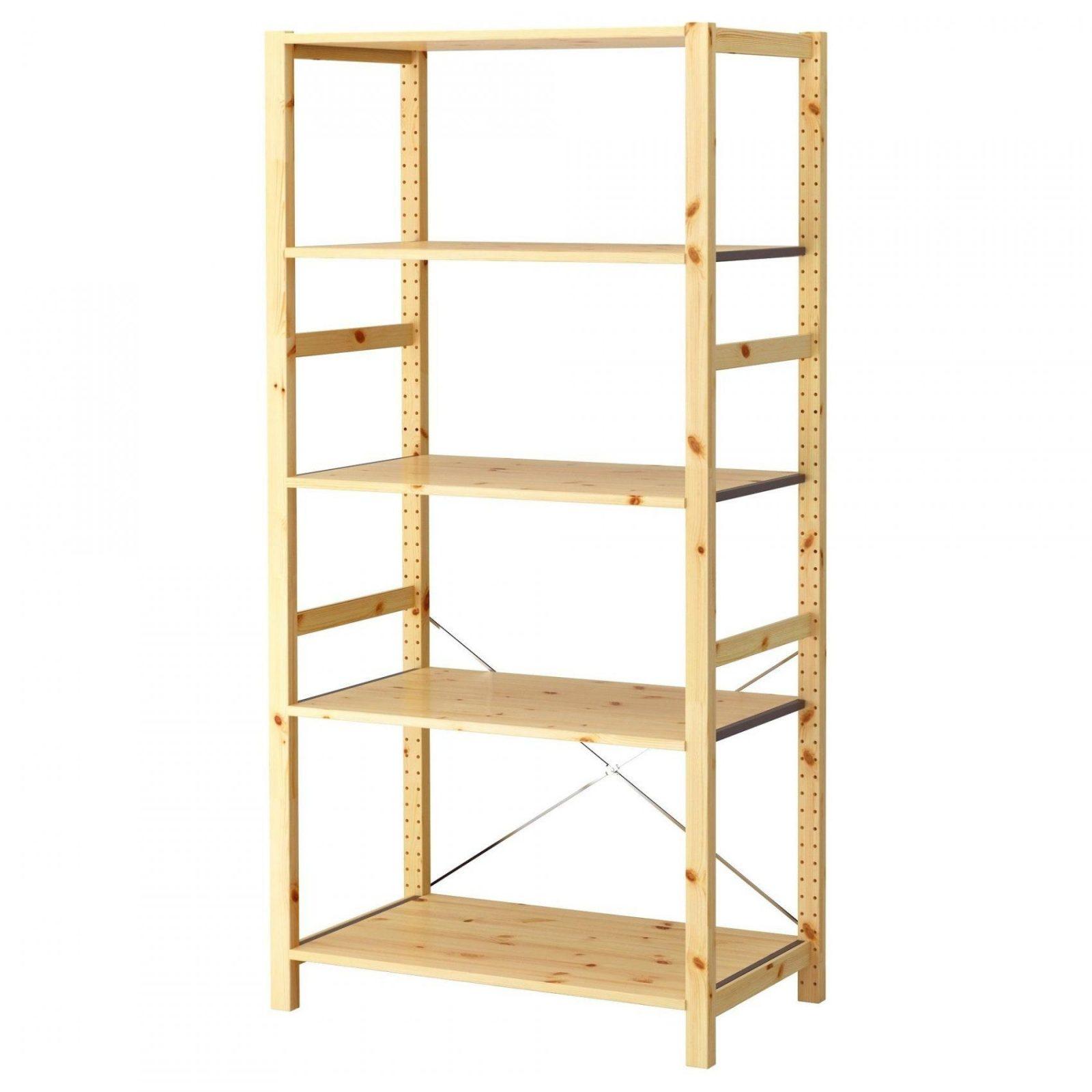 Expedit Regal Fantastisch Konzepte Mehr Als Expedit Regal Regale von Ikea Regal Kallax Gebraucht Photo