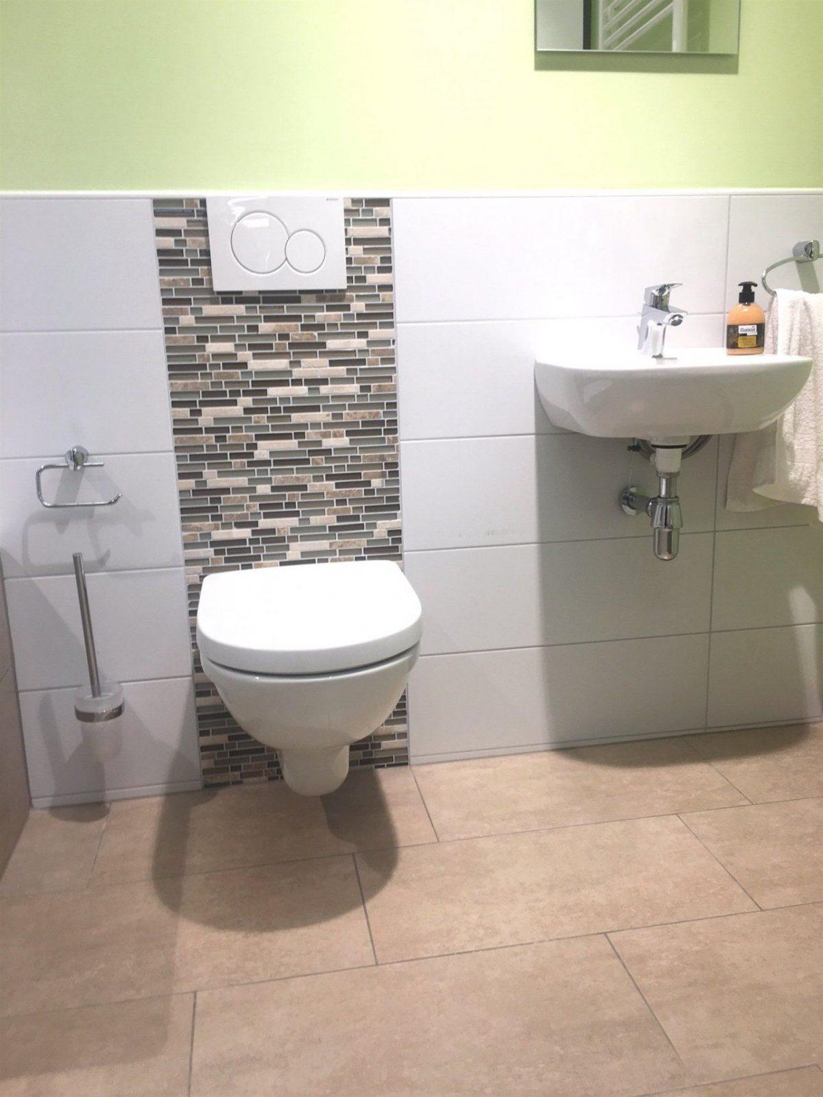 glasmosaik fliesen braun beige g ste wc herrlich on mit ansprechend von deko ideen g ste wc bild. Black Bedroom Furniture Sets. Home Design Ideas