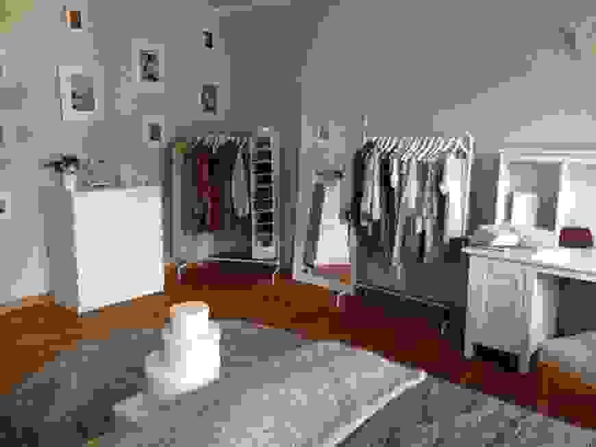 Exquisit Ideen 1 Zimmer Wohnung Überall 30 Einzigartig Ein Von 1 Zimmer Wohnung  Einrichten Ideen Bild