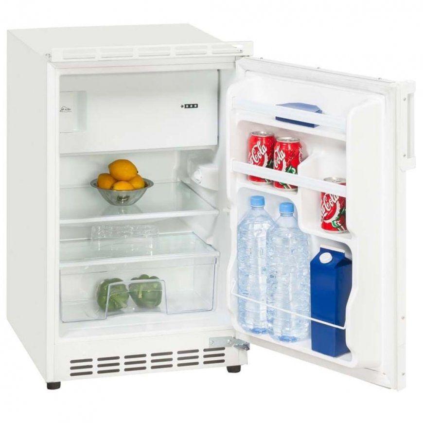 Exquisit Unterbaukühlschrank Mit 4*gefrierfach  Real von Real Kühlschrank Mit Gefrierfach Photo