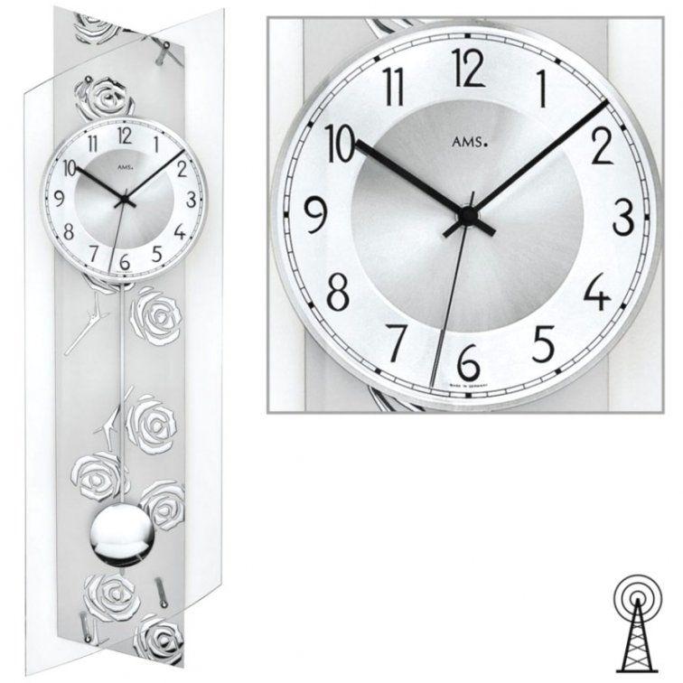 Extraordinary Wohnzimmeruhren Inspirierend Wohnzimmer Uhren Funk von Wohnzimmer Uhren Mit Pendel Photo