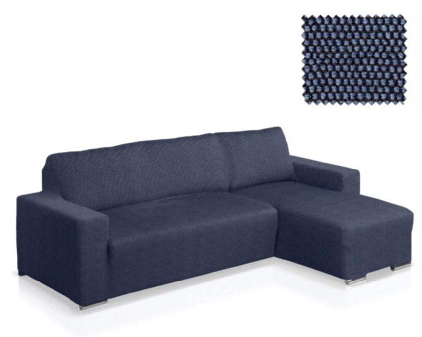 Extremely Creative Couch Husse Günstig Günstige Hussen Online Kaufen von Sofa Hussen Günstig Kaufen Bild