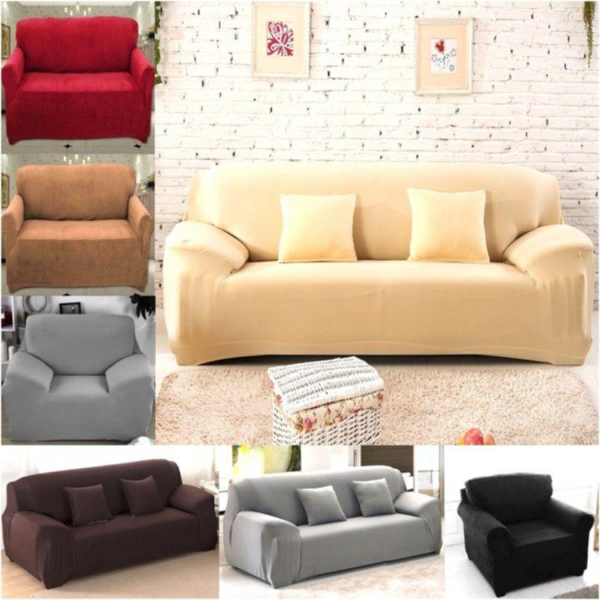 Günstige Lampen Online Kaufen: Extremely Creative Couch Husse Günstig Günstige Hussen
