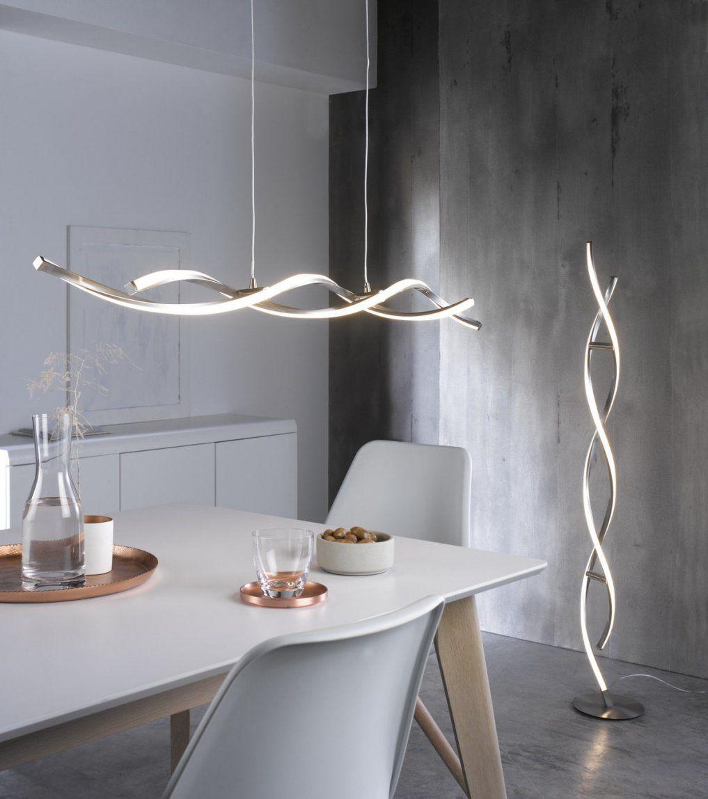 F Eigentijdse Lampen Von Paul Neuhaus Beste Bureaustoelen Home von Lampen Von Paul Neuhaus Photo