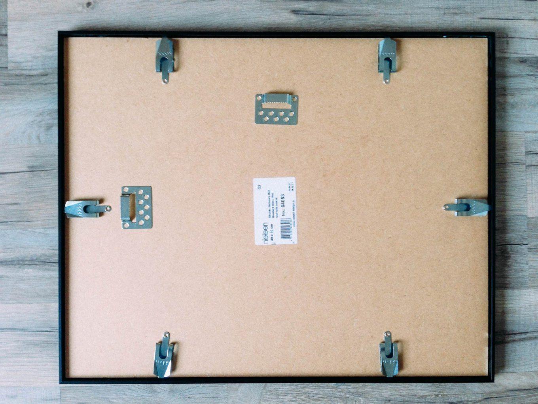 F O T O J O M O  Johannes Modersohn Photography Ikearahmen Nein von Ikea Bilderrahmen Ribba Aufhängen Photo