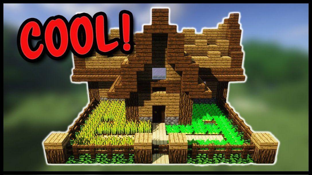 🏡 Tutorial Minecraft Mittelalter Haus Bauen  Minecraft von Minecraft Mittelalter Haus Bauplan Photo