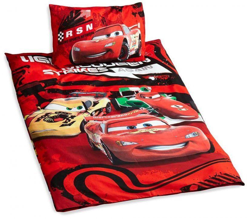 🚔 Autozimmer Disney Cars Bettwäsche  Passend Für Das Kinderzimmer von Disney Cars Bettwäsche Photo
