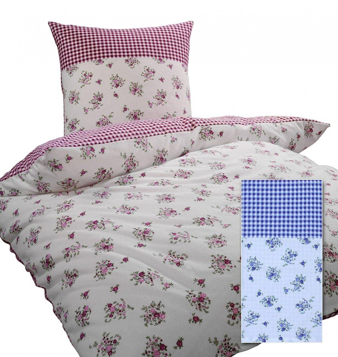 Fabelhaft Cool Baby Bettwäsche 110 X 125 Zum Biberna Bettwäsche von Coole Bettwäsche Für Männer Bild