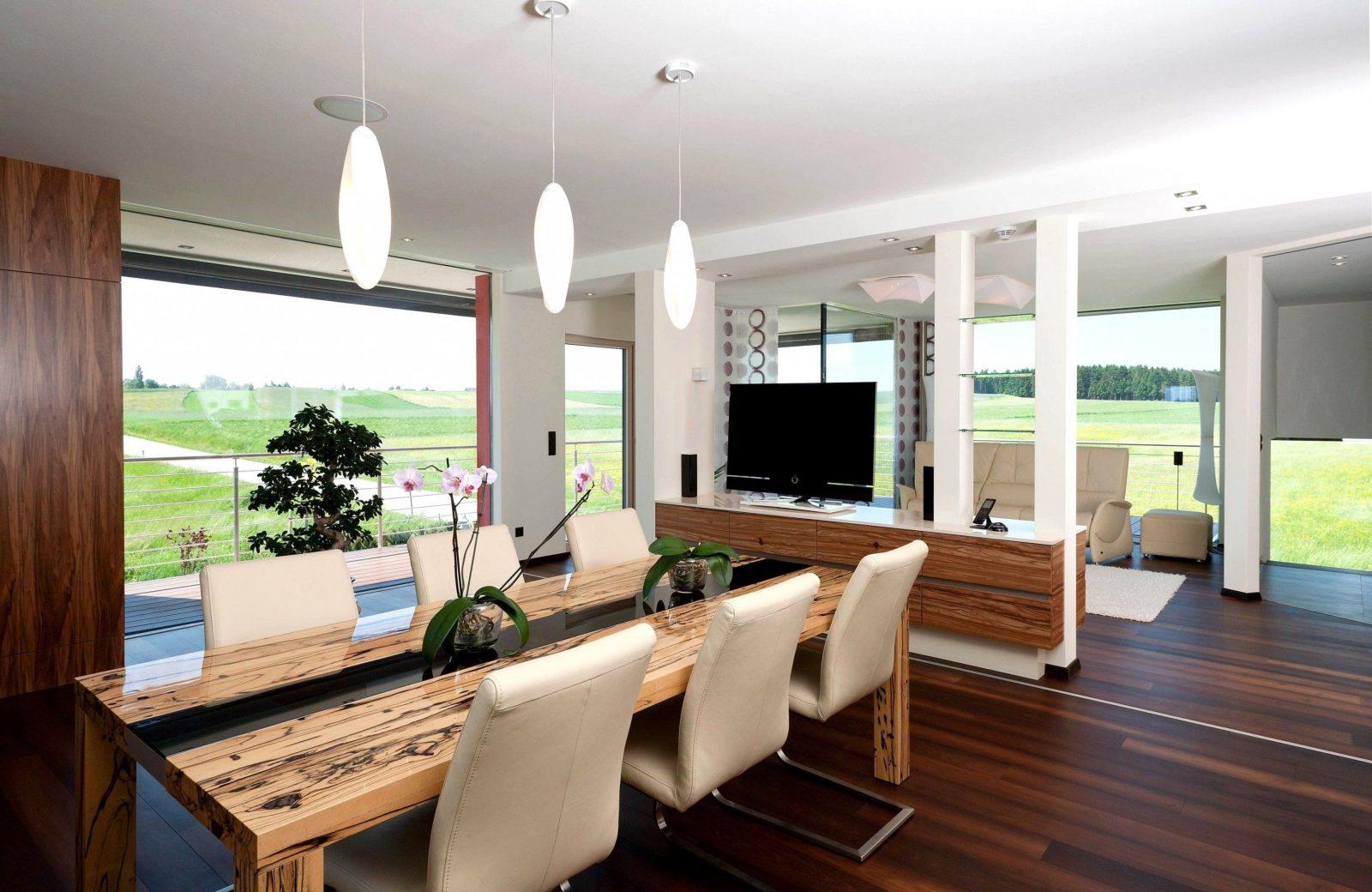 Fabelhaft Inspirational Wohnzimmer Neu Gestalten Tipps Für von Wohnzimmer Neu Gestalten Tipps Bild