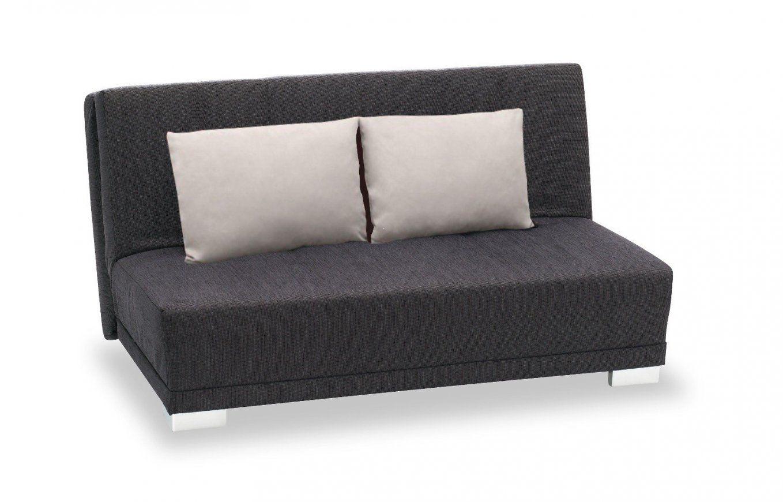 Fabelhaft Schlafsofas 140 Cm Breit Design Hochauflösend Wallpaper von Schlafsofa 140 Breit Ikea Photo