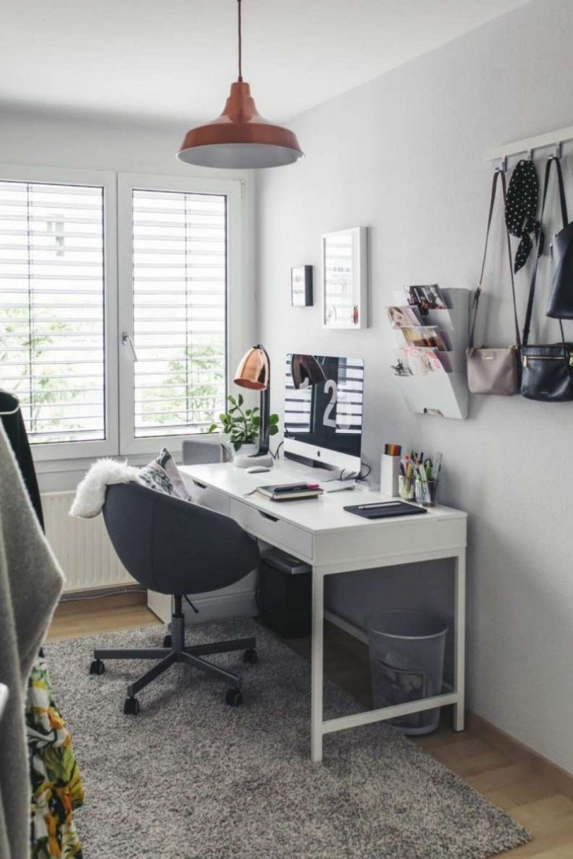 Kleine Wohnung Einrichten Erfreulich 1 Zimmer Wohnung Einrichten Von