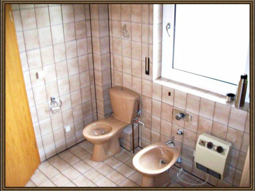 Fabelhafte Altes Badezimmer Verschönern Wunderschne Inspiration von Altes Badezimmer Aufpeppen Vorher Nachher Bilder Bild