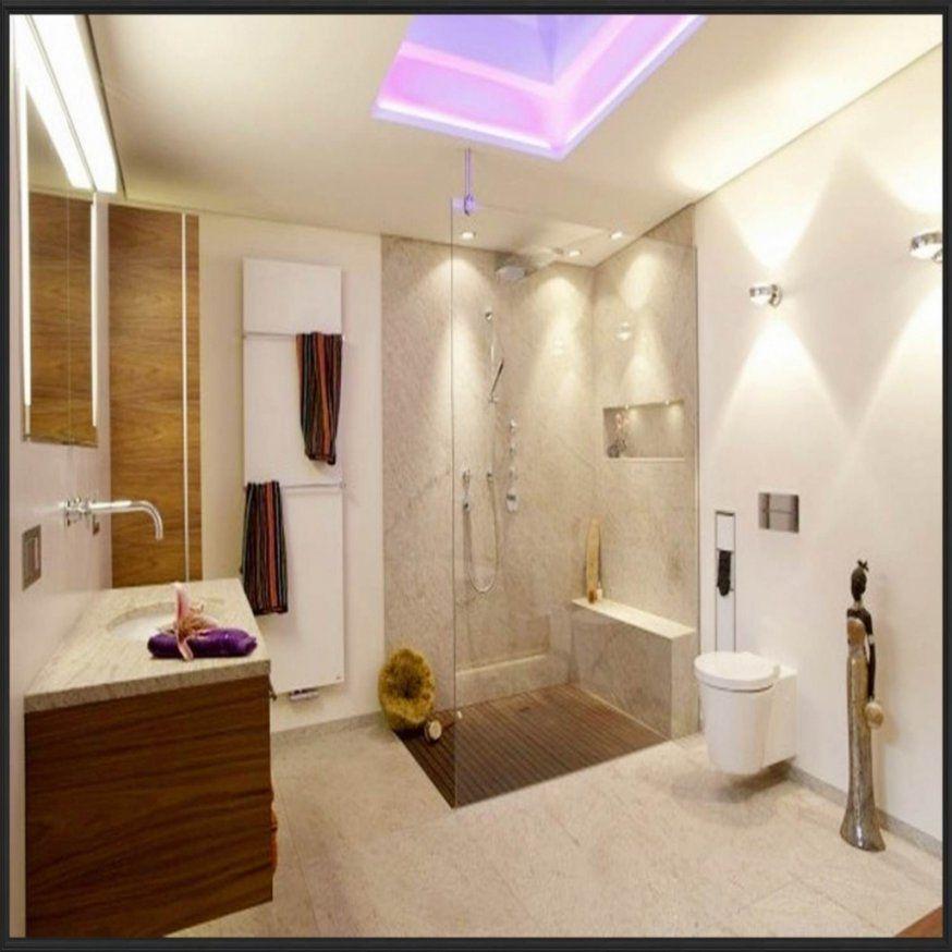 altes bad neu gestalten haus design ideen. Black Bedroom Furniture Sets. Home Design Ideas