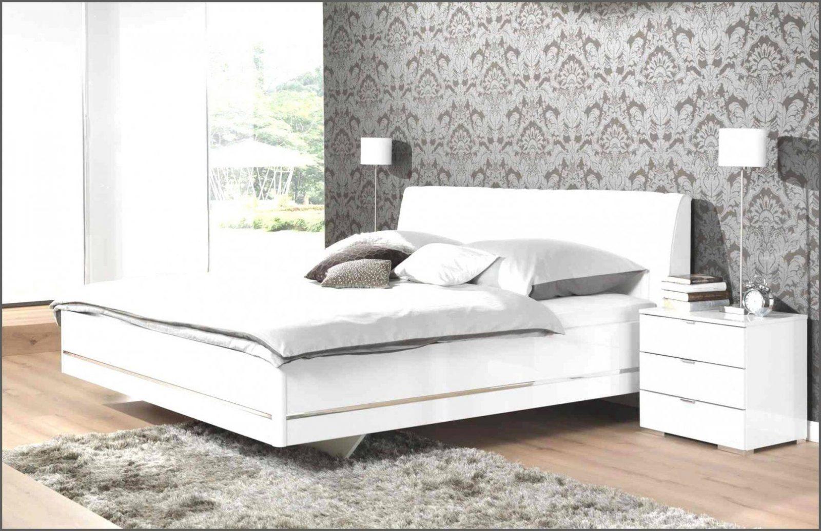 bett idee cool best wohnkultur haba bett rabeneck elegantes deko idee with deko ideen ber dem. Black Bedroom Furniture Sets. Home Design Ideas