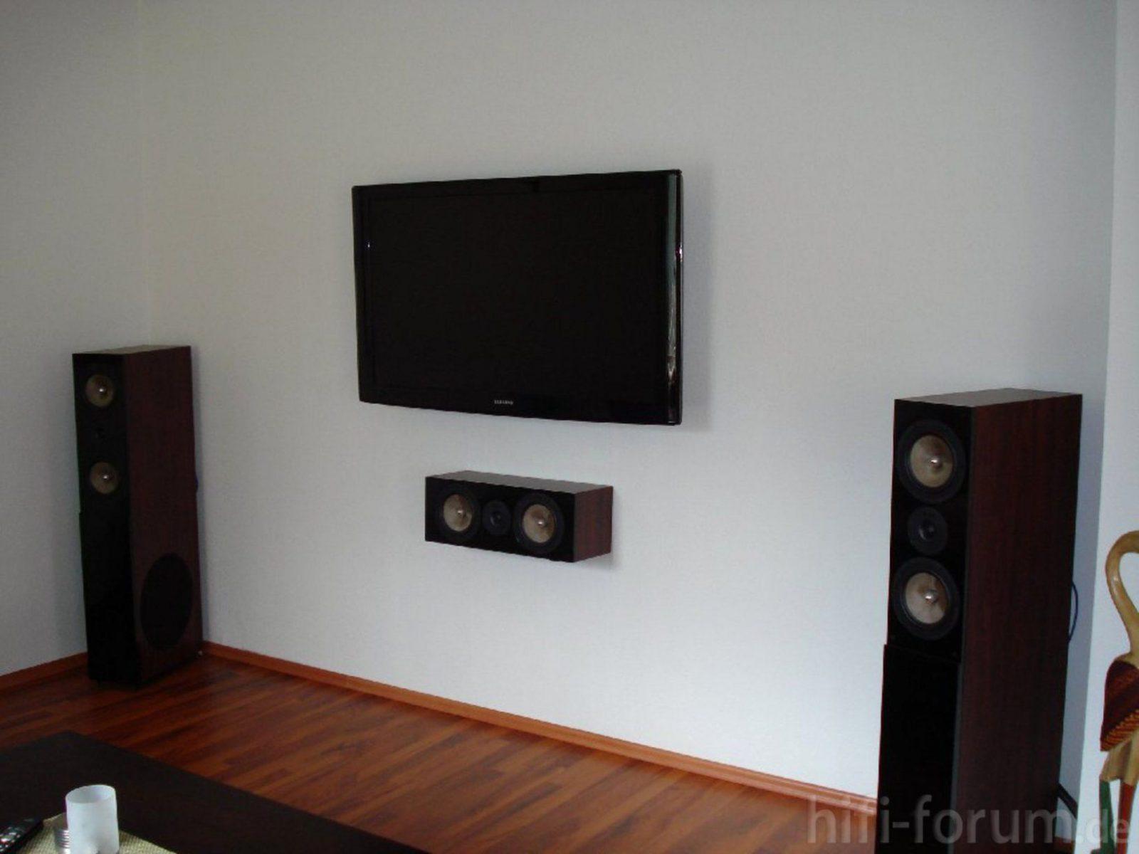Tv an wand kabel verstecken haus design ideen - Fernseher an der wand kabel verstecken ...
