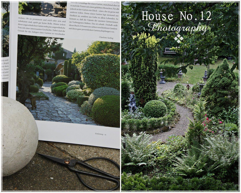 Fabelhafte Gartengestaltung Kleine Gärten Ohne Rasen – Cblonline von Gartengestaltung Kleine Gärten Ohne Rasen Bild
