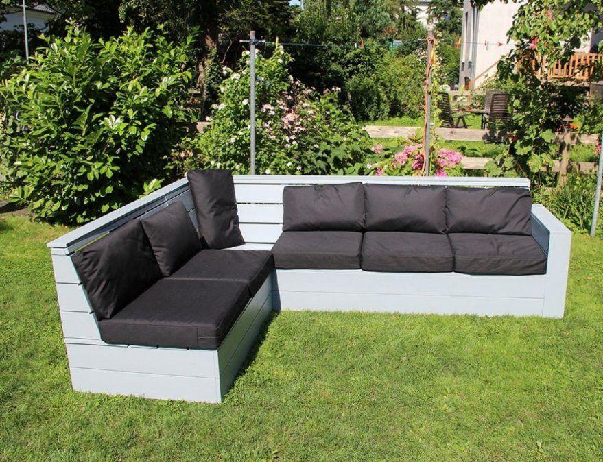35 inspiration paletten sofa selber bauen konzept gartenm bel ideen von garten sofa selber bauen - Gartensofa selber bauen ...