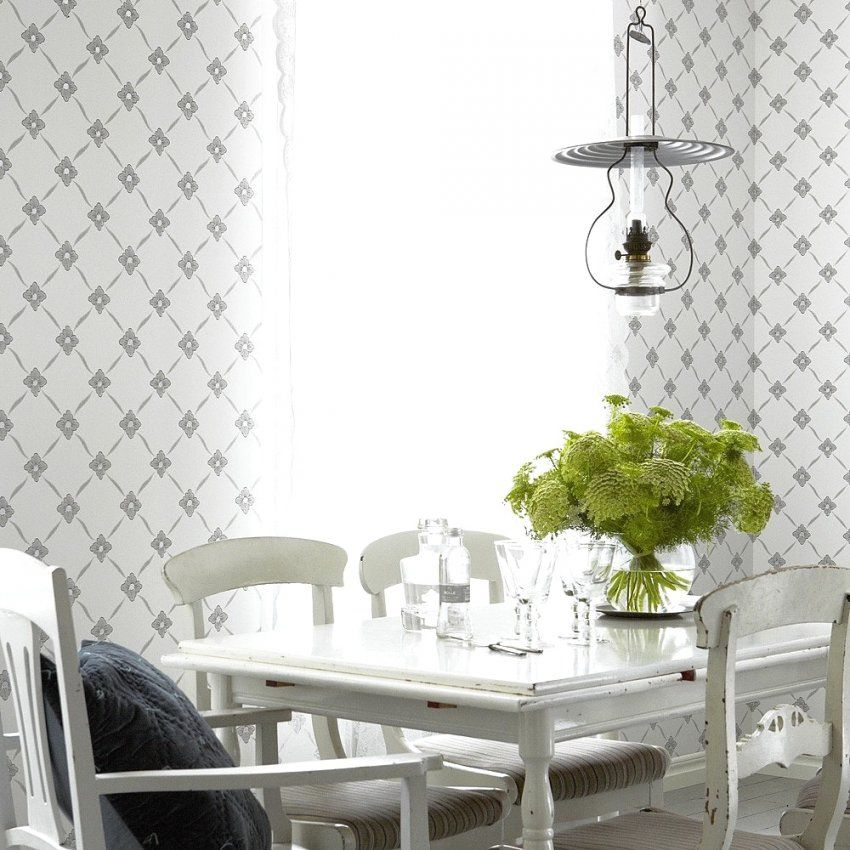 Fabelhafte Ideen Abwaschbare Tapete Küche Und Tolle Tapeten Fuer von Tapeten Für Küche Abwaschbar Bild
