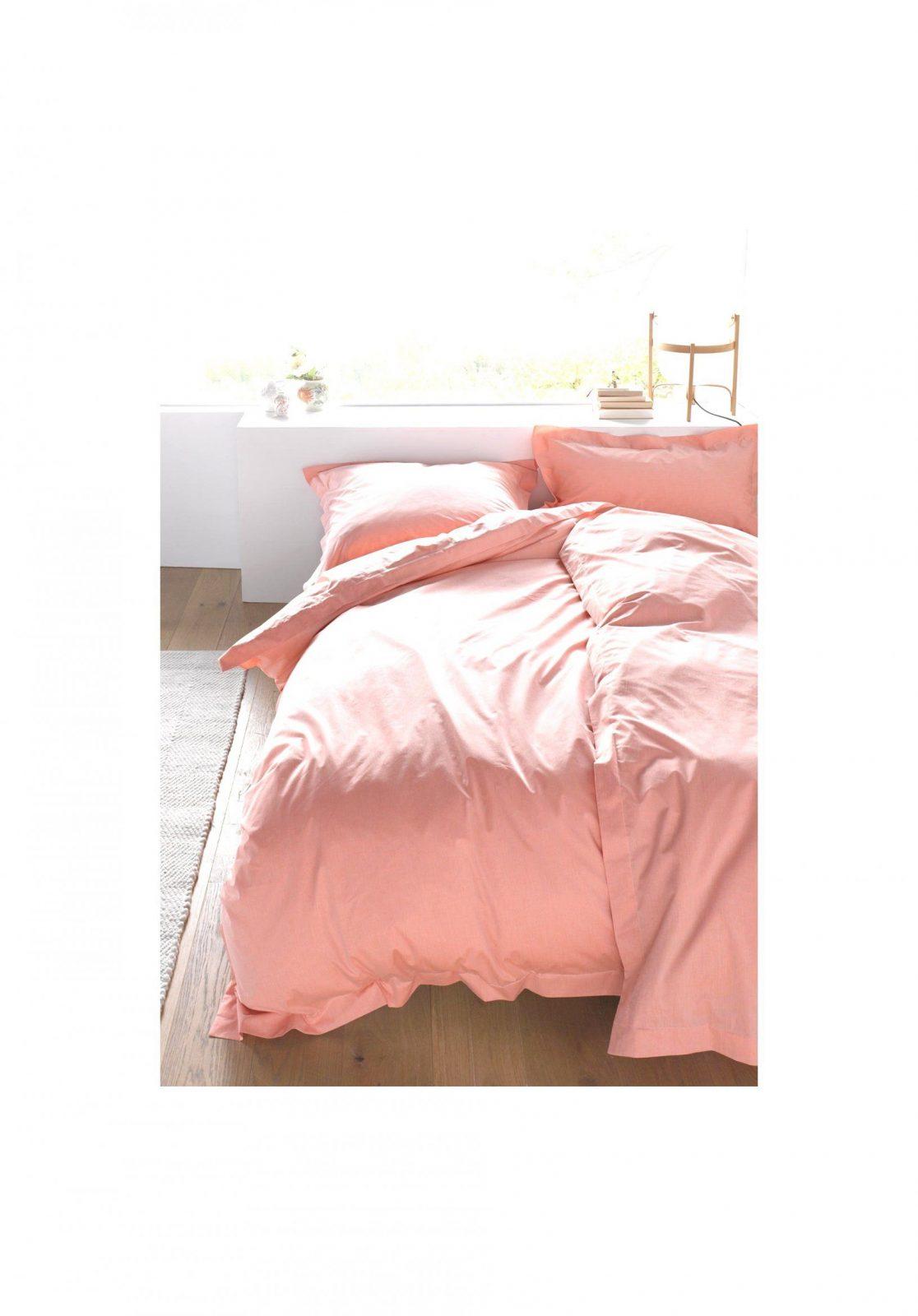 Fabelhafte Ideen Bettwäsche Hersteller Und Angenehme Aus Deutschland von Dormia Bettwäsche Hersteller Bild