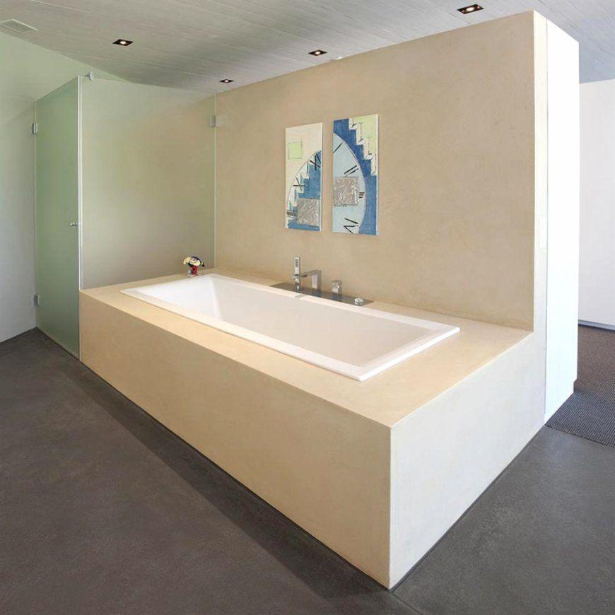 Fabelhafte Ideen Epoxidharz Bodenbelag Badezimmer Und Bestimmt Für von Epoxidharz Bodenbelag Badezimmer Photo