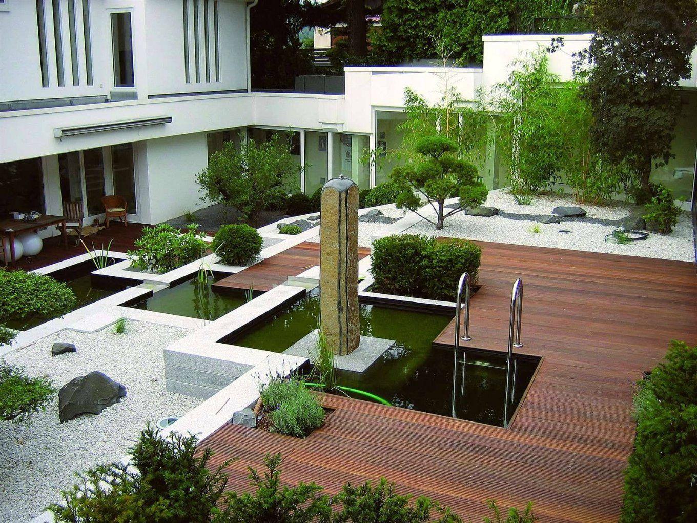 Fabelhafte Ideen Für Kleine Reihenhausgärten Gartenideen Per Ideen von Ideen Für Kleine Reihenhausgärten Photo