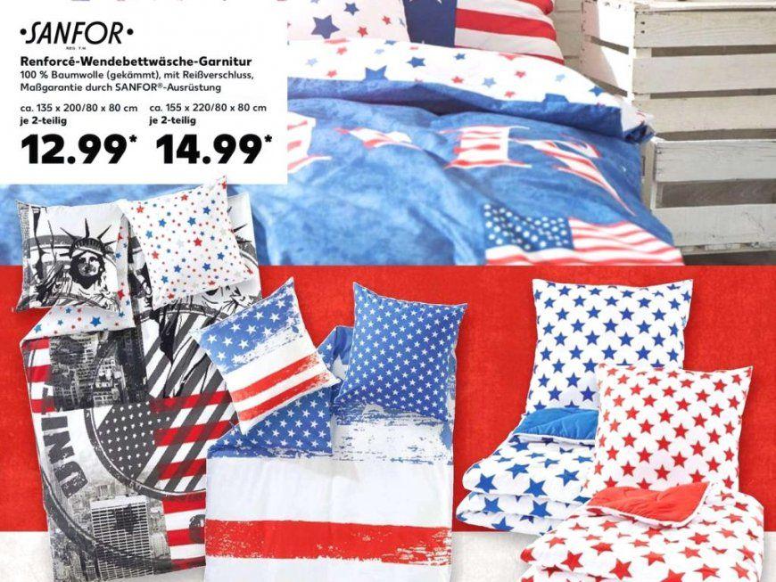 Fabelhafte Ideen Kaufland Bettwäsche Und Gute Diese Woche Amerika von Eiskönigin Bettwäsche Kaufland Bild