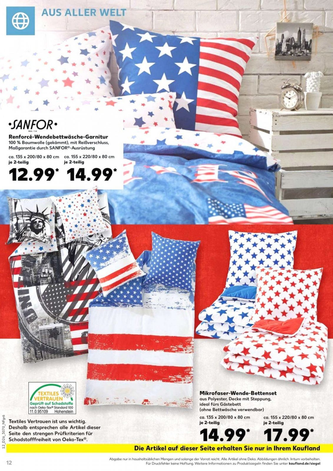 Fabelhafte Ideen Kaufland Bettwäsche Und Gute Diese Woche Amerika von Eiskönigin Bettwäsche Kaufland Photo