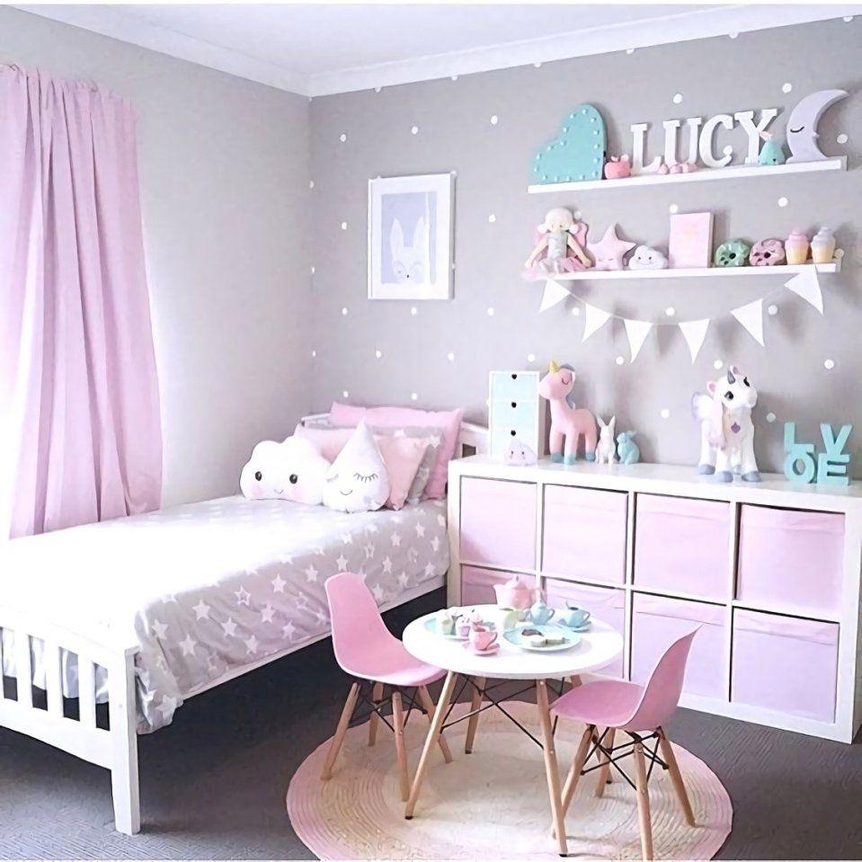 Fabelhafte Ideen Tapete Jugendzimmer Mädchen Und Schöne Tapeten von Tapeten Für Kinderzimmer Mädchen Photo