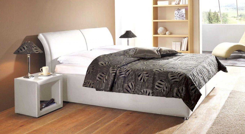 Fabelhafte Ideen Was Kostet Ein Gutes Bett Und Beste Polsterbett von Was Kostet Ein Gutes Boxspringbett Photo