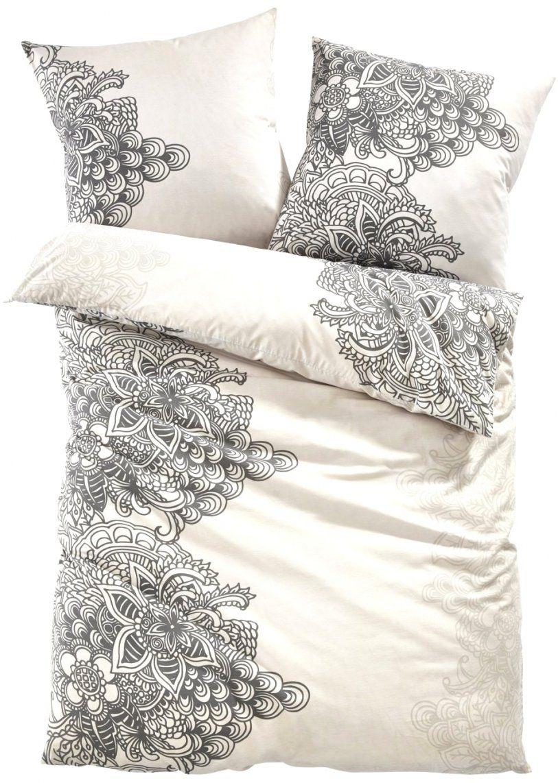 Fabelhafte Inspiration Bettwäsche 2×2 Meter Und Phantasievolle 2X2 von Bettwäsche 2X2 Meter Bild