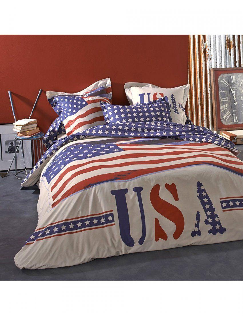 Fabelhafte Inspiration Bettwäsche Amerika Und Schöne Usa My Blog von Amerikanische Bettwäsche Größen Bild