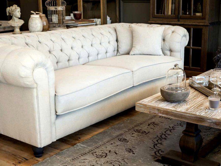 Fabelhafte Inspiration Klassische Sofas Im Landhausstil Und Elegante von Klassische Sofas Im Landhausstil Bild